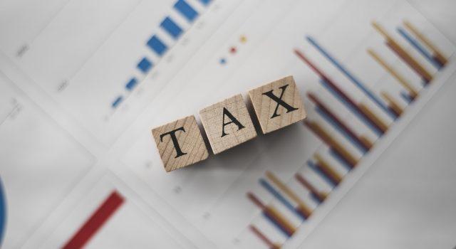 2021年税制改正について
