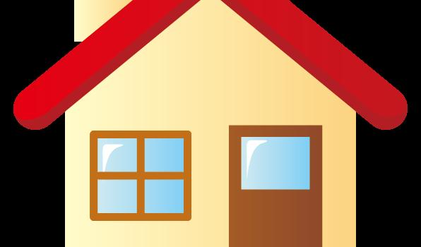 税務的に住宅を建てる時に気をつけること