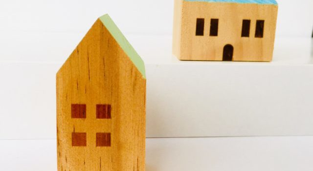 利用価値の低い土地の評価