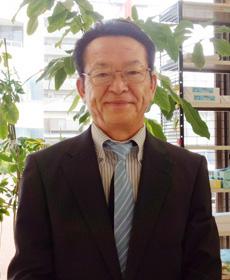 中村 久雄